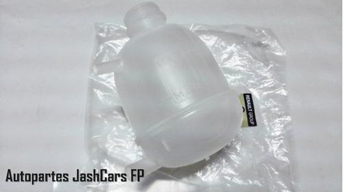 Depósito Envase De Agua Renault Megane Scenic