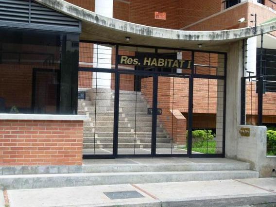 Apartamento Venta La Soledad Maracay Mls 20-10741 Jd