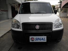 Fiat Doblò 1.8 Mpi Cargo 16v