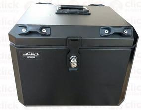 Top Case Livi 43 Bmw F800gs/f700gs!