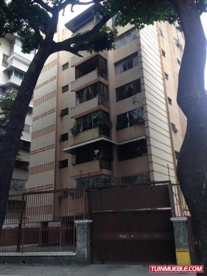 Apartamentos En Venta Gg Mls #19-14373----04242326013
