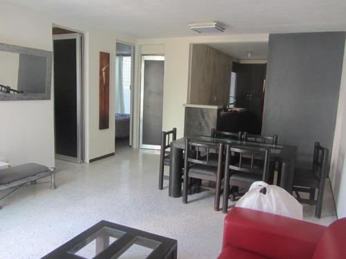 Departamento - Playa De Oro Mocambo