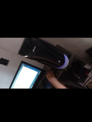 Cpu Core I3 4gb Hd 500gb