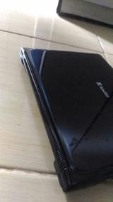 Notebook Itautec Infoway W7425 No Estado De Leilao