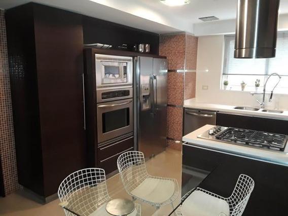 Apartamento En Venta La Trigalena Valencia Cod20-6000 Gz