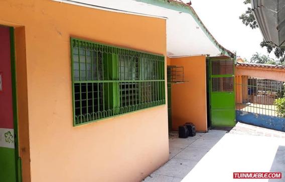 Casas En Venta Parque Valencia Om 19-15754