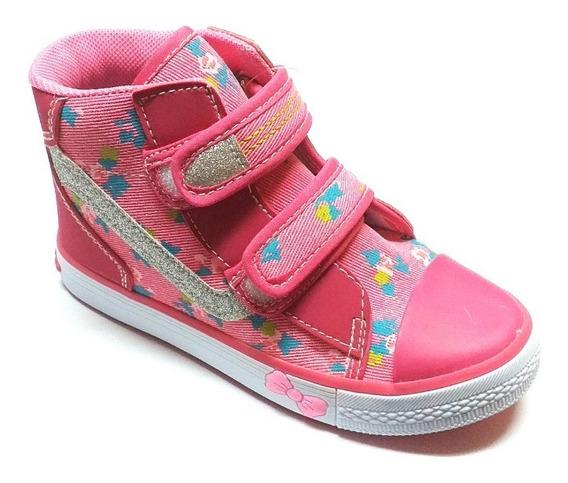 Zapatos Para Niño Vita Kids
