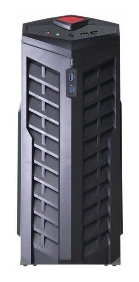 Computador Completo Montado