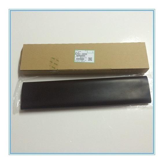 Belt De Transferência Ricoh Mp7500