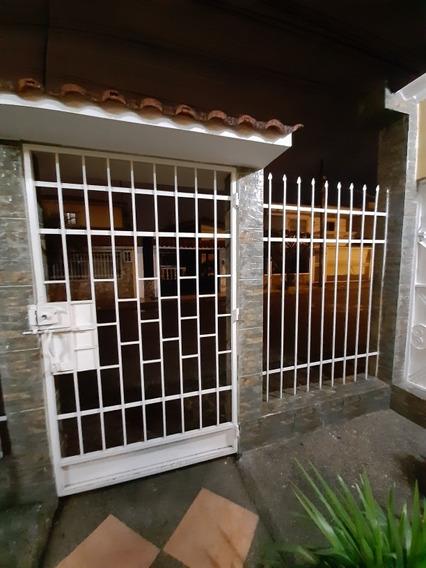 Suite Independiente Con Aire Acondicionado