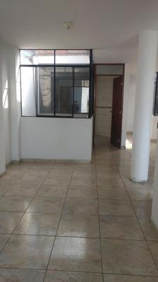 Departamento Villasol 3er Piso .