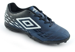 Botin Umbro Sty Fifty Ii Jr Ma Umbro Niño