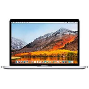 Apple Macbook Air A1466bz Tela De 13.3 Com Intel Core I5/8g