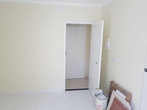 Apto. 02 Dormitorios - Vl. Alianca - Ven246