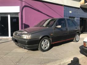 Fiat Tipo 1.6 Sx Ie 1994