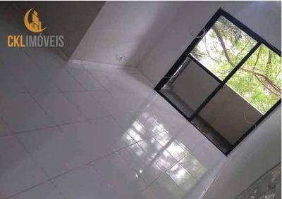 Apartamento Com 3 Dormitórios Para Alugar, 72 M² Por R$ 2.182/mês - Vila Firmiano Pinto - São Paulo/sp - Ap1349