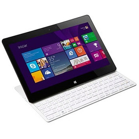 Notebook 2 Em 1 Lg Slidepad Problema Na Tela R$590 A Vista
