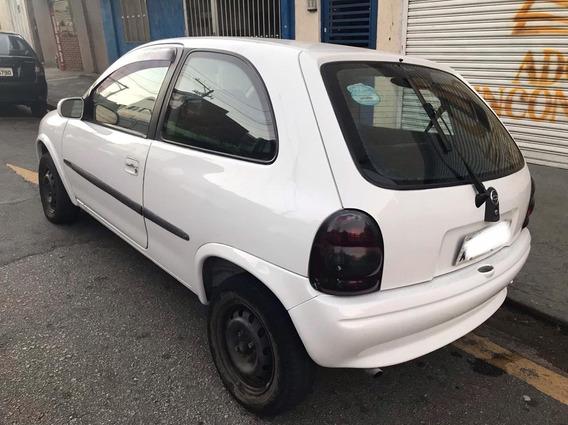Chevrolet Corsa 1.0 3p - 2001