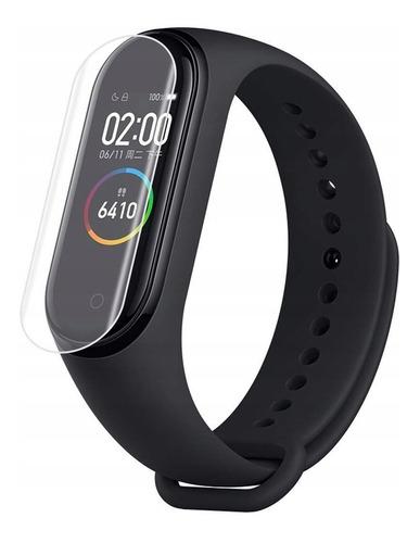Xiaomi Mi Band 4 Reloj Inteligente Smartwatch Original+ Film