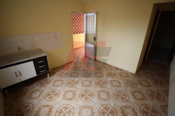 02315 - Sobrado 2 Dorms, Jardim Das Flores - Osasco/sp - 2315