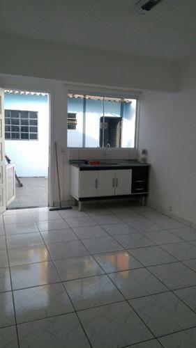 Casa À Venda No Jardim Pacaembu, Em Sorocaba -sp - 3396 - 69007853