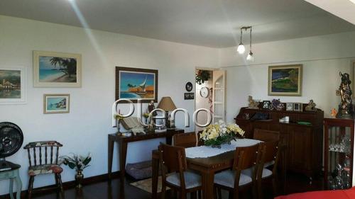 Imagem 1 de 30 de Apartamento À Venda Em Vila Industrial - Ap003805