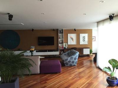 Inmueble Venta Apartamento 463-136