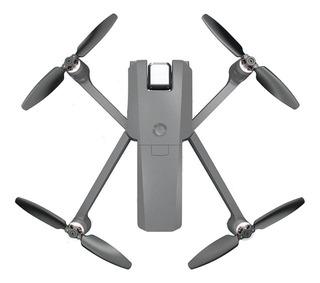 Drone Binden MEW4-1 con cámara Full HD