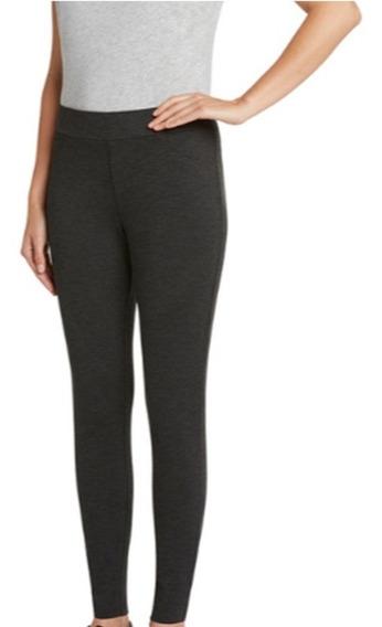 Pantalon Para Dama Matty M Stretch Original Talla S