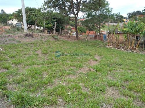 Chacara - Ch00131 - 69207544