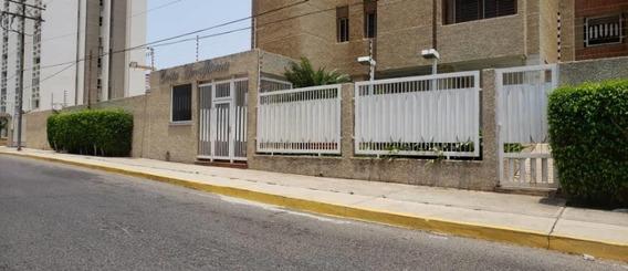 Apartamentos-en-alquiler-maracaibo Je-20-17568