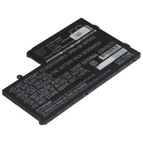 Bateria Para Notebook Dell Inspiron 155000 Bb11-de111