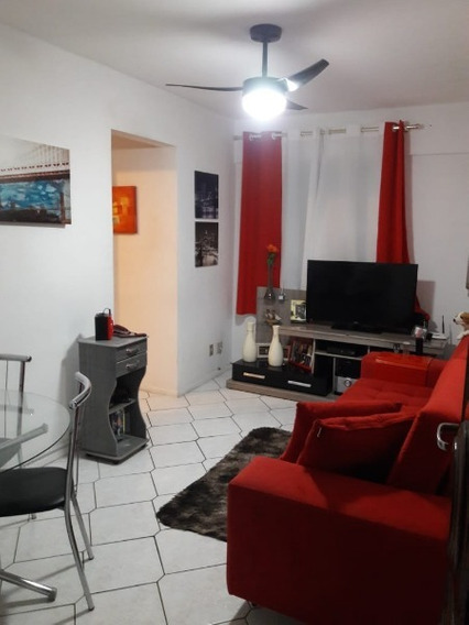 Apartamentos - Vila Emir - Ref: 11227 - V-11227