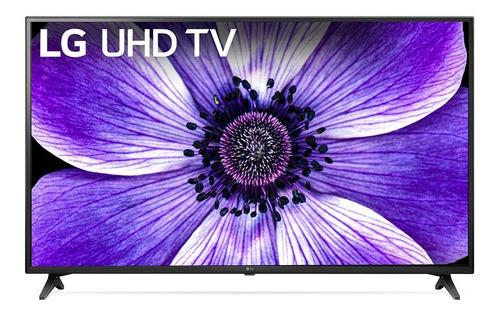 "Smart TV LG 43UN6951ZUA LED 4K 43"" 100V/240V"