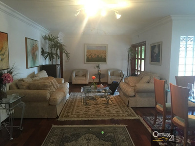 Casa Residencial À Venda, Condomínio Monte Belo - Salto/sp - Li1320