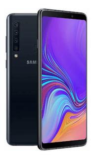 Celular Samsung A9 Sm-a920f - 128gb / 4g Lte / Dual Sim