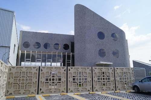 Consultorio En Renta Galindas, Queretaro. Clr190320-ls