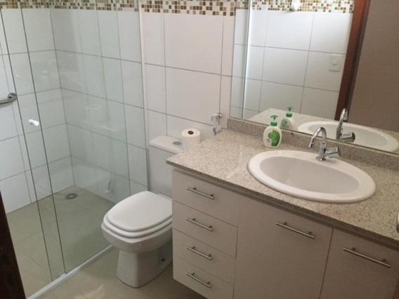 Casa Para Venda Em Osasco, Adalgisa, 2 Dormitórios, 1 Banheiro, 4 Vagas - 7825_2-498905