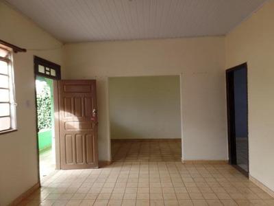 Casa - Ref: 11479