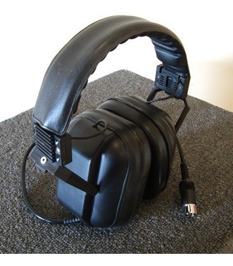 Fone De Ouvido Agena Hmd-vt Headphone