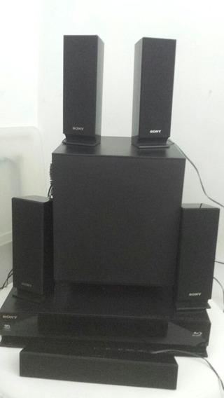 Blu-ray Home Teather
