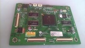 Placa T-con 42pg60ur Eax41832901 Ebr39594901