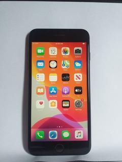 Apple iPhone 8 Plus 64gb Original Vitrine Frete Grátis