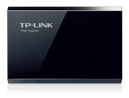 Inyector Tp-link Tl-poe150s