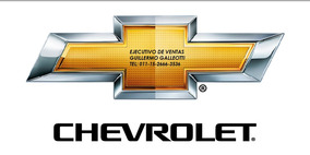 Chevrolet Meriva Gl Plus 2011 Gnc Lista Para Transferir