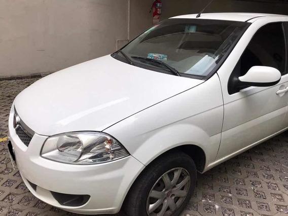 Fiat Siena Siena (f4) El 1.4 8v
