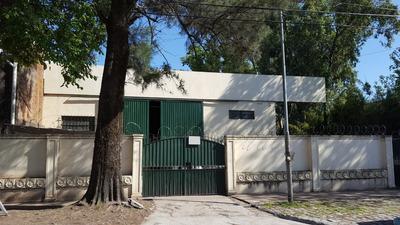 Alquilo Galpón Zona Industrial Don Torcuato