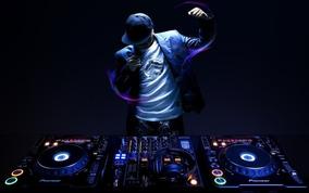 Musicas Mais Tocadas Pack Completo Dj Varios Ritmos