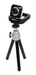 Kodak 640x 480dual Web Cam (31037)