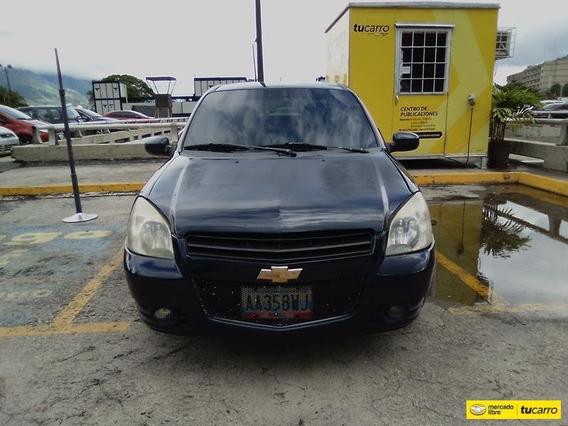 Chevrolet Chevy C2 Corsa